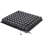 ROHO Low Profile Single Compartment Wheelchair Cushion